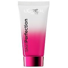 L'oreal Skin Perfection BB Cream 5in1 Instant Blemish Balm 1/1