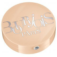 Bourjois Little Round Pot Nude Edition Eyeshadow 1/1