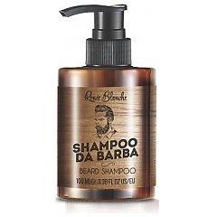 Renee Blanche Gold Beard Shampoo 1/1