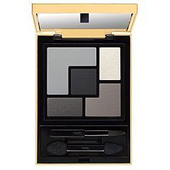 Yves Saint Laurent Couture Palette 5 Colour Ready-to-Wear 1/1