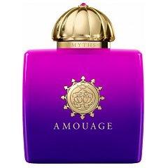 Amouage Myths Woman tester 1/1