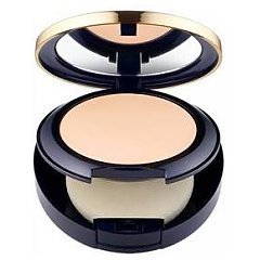 Estee Lauder Double Wear Stay in Place Matte Powder Foundation 1/1