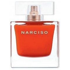 Narciso Rodriguez Narciso Rouge Eau de Toilette tester 1/1