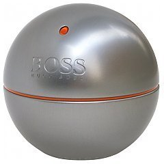 Hugo Boss BOSS in Motion 1/1