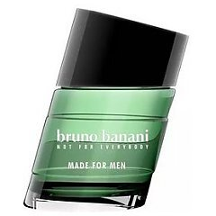 Bruno Banani Made for Men 1/1