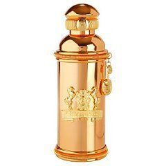 alexandre j the collector - golden oud woda perfumowana 100 ml tester