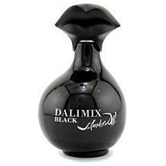 Salvador Dali Dalimix Black 1/1