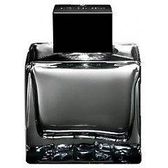 Antonio Banderas Seduction in Black 1/1