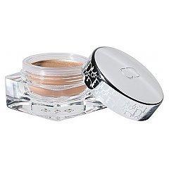 Christian Dior Eye Show Backstage Makeup 1/1