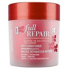 John Frieda Full Repair Deep Conditioner 1/1