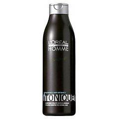 L'Oreal Professionnel Homme Tonique Shampoo 1/1