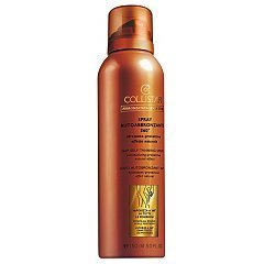 Collistar Tan Without Sunshine 360° Self-Tanning Spray 1/1