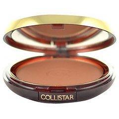 Collistar Silk Effect Bronzing Powder 1/1