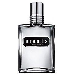 Gentleman Aramis 1/1