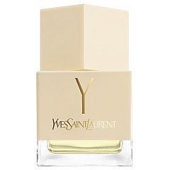 Yves Saint Laurent La Collection Y tester 1/1