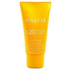Payot Sun Sensi Protective Anti-Aging Face Cream 1/1