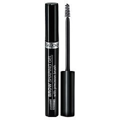 IsaDora Brow Shaping Gel 1/1