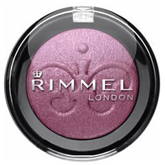 Rimmel Magnif'Eyes Mono Eye Shadow 1/1