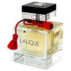 Lalique Le Parfum 1/1