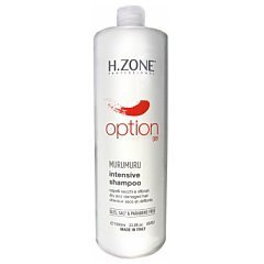 Renee Blanche H.Zone Option Dry Murumuru Intensive Shampoo 1/1