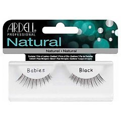 Ardell Natural Babies 1/1