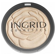 Ingrid Transparent Powder HD Beauty Innovation 1/1