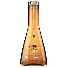 L'Oreal Mythic Oil Nourishing Shampoo 1/1