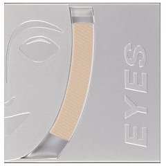 Kryolan Eye Shadow Matt 1/1