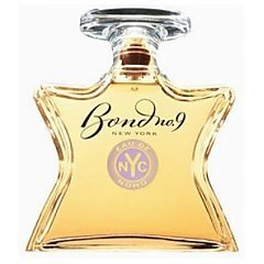 Bond No. 9 Eau De Noho 1/1