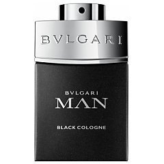 Bulgari Man Black Cologne 1/1