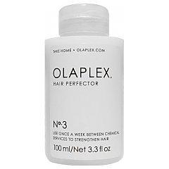 Olaplex Hair Perfector No.3 1/1
