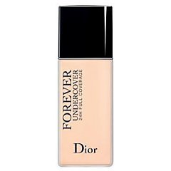 Christian Dior Diorskin Forever Undercover Foundation 1/1