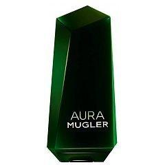Thierry Mugler Aura 1/1