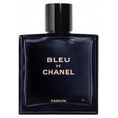 Bleu de CHANEL Parfum 1/1