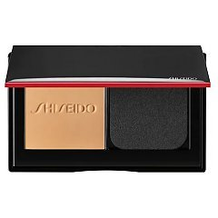 Shiseido Synchro Skin Self-Refreshing Custom Finish Powder Foundation 1/1