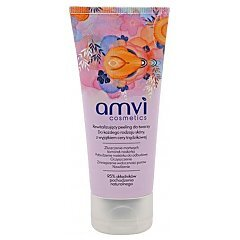Amvi Cosmetics 1/1