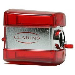 Clarins Pencil Sharpener 1/1