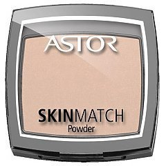 Astor Skin Match Powder 1/1