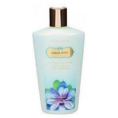Victoria's Secret Aqua Kiss 1/1