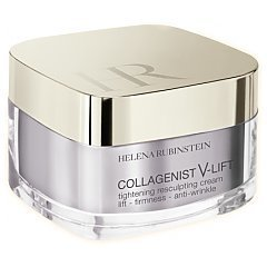 Helena Rubinstein Collagenist V-Lift Day 1/1