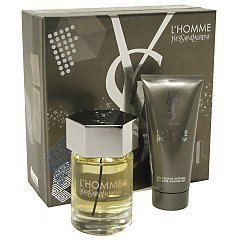 Yves Saint Laurent L'Homme 1/1