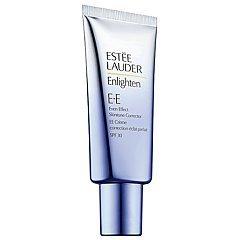Estee Lauder Enlighten EE Even Effect Skintone Corrector SPF 30 1/1