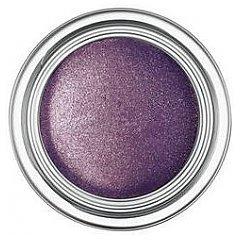 Christian Dior Diorshow Fusion Mono Long-Wear Professional Mirror-Shine Eyeshadow 1/1