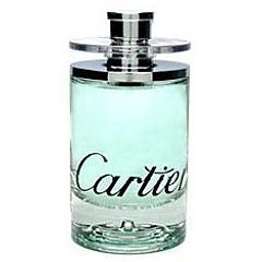 Cartier Eau de Cartier Concentree 1/1