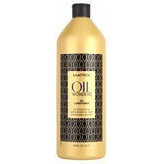 Matrix Oil Wonders Oil Conditioner 1/1