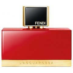 Fendi L'Acquarossa 1/1