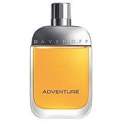 Davidoff Adventure 1/1