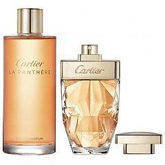 Cartier La Panthere 1/1