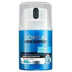 L'Oreal Men Expert Hydra Power 1/1