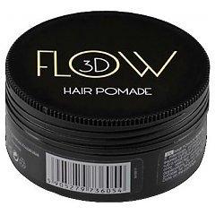 Stapiz Flow 3D Keratin Hair Pomade 1/1